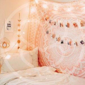 BOHO Chic Tapestry
